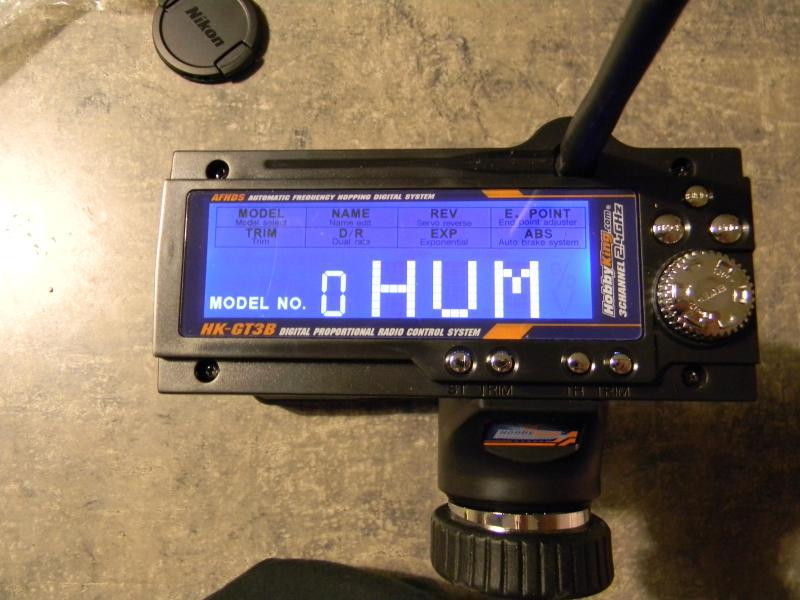 [Tuto] présentation radio à volant HK GT3B  884376DSCN0122
