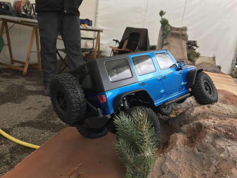 Jeep Nautic  884384IMG0879