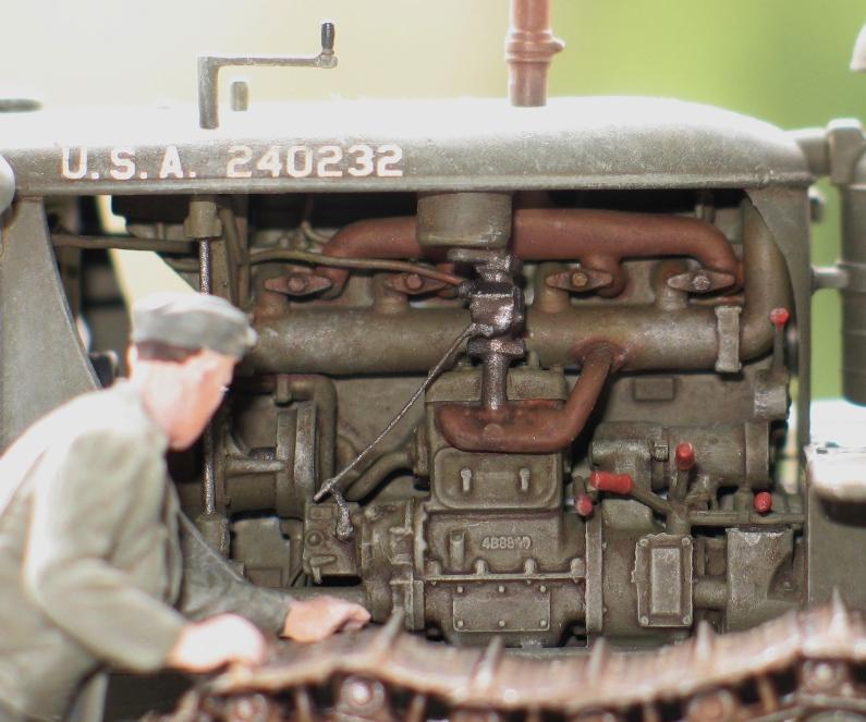 Tracteur US D7  Miniart 1/35  ref 35225 884618IMG0017