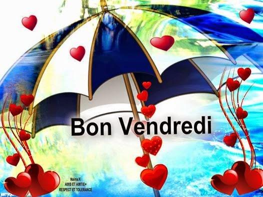 Bonjour / bonsoir du mois de juin 88465615460447537930313502727795408794281626970n