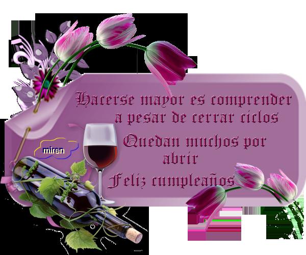 felicitaciones y cumpleaños - Página 3 884823felicidadesmiqueridapatrice