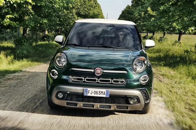 La Nouvelle Fiat 500L 885445170522FiatNew500LCross06