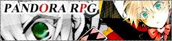 Pandora Hearts RPG 8856202506002