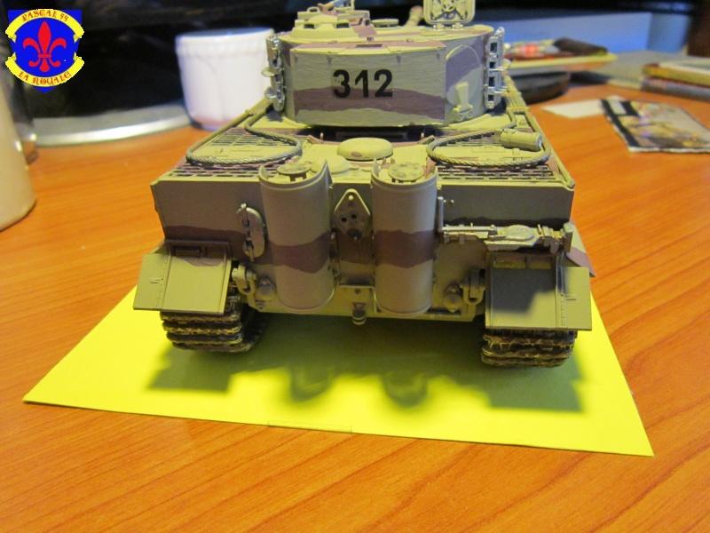 SD.KFZ.181 Tigre I par Pascal 94 - Page 2 885647IMG1054L