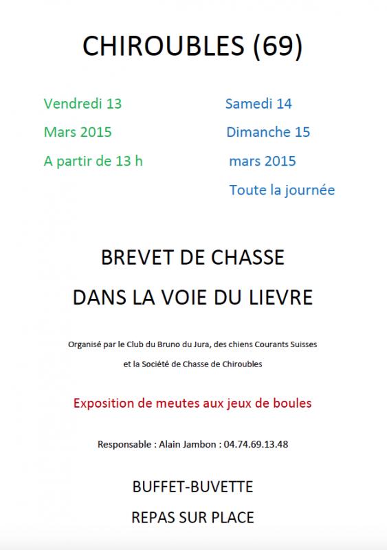 Brevet de chasse sur Lièvre Chiroubles (69) 885668Capturedcran20150217053358