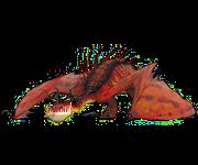 Collections de Dragons 885684dragon5
