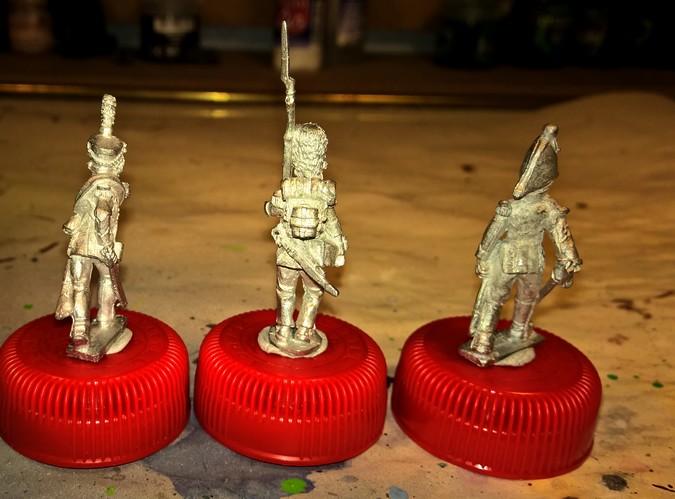 7ème régiment d infanterie légère - 1812 - Petite surprise ! 885884question4