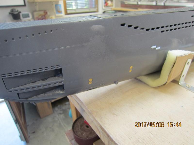 U-boat  U 96  1/48 de Hachette/Amati - Page 2 886106IMG4614Copier