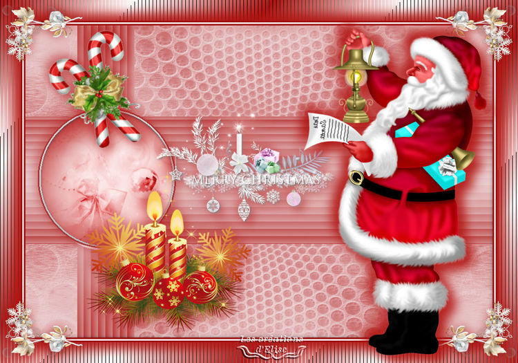 Noël Bleu(PSP) 886132GLUytFmrTJ3p7qzanvgYAPwhA750x525