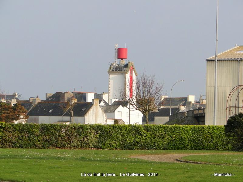 Les phares du Guilvinec/Léchiagat 88619420140326LeGuilvinec5001