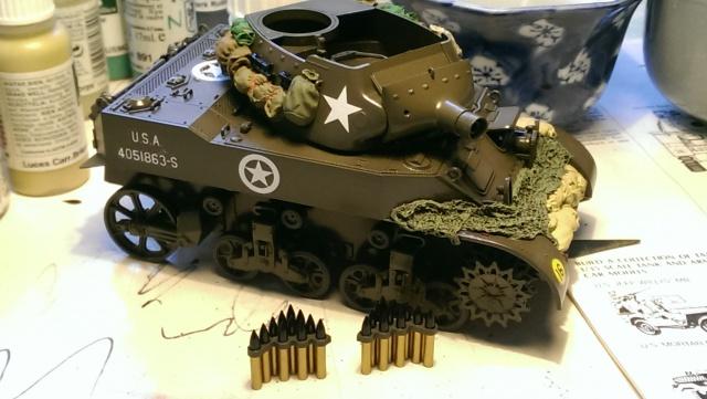 M7 PRIEST Italeri et M8 Howitzer Tamiya 1/35 - Page 2 886288IMAG2500