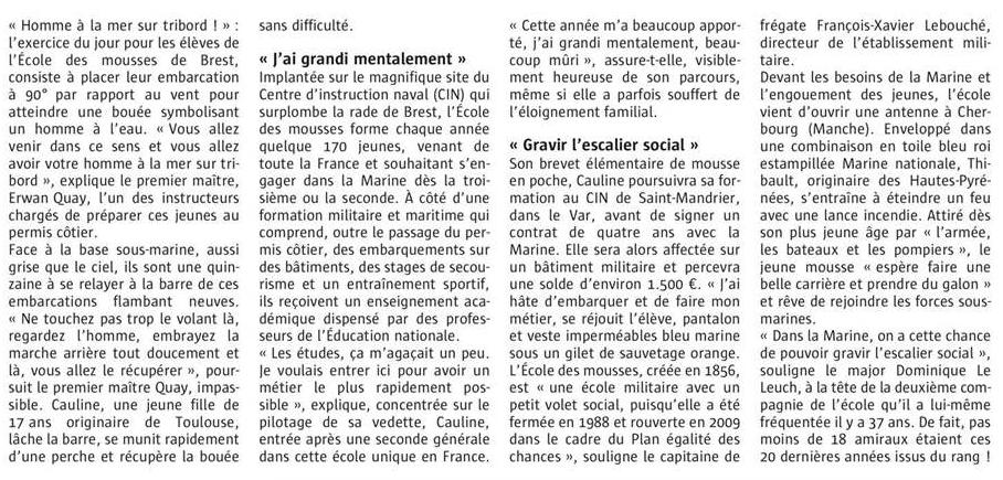 [ École des Mousses ] École des Mousses - Page 7 886368Sanstitre1
