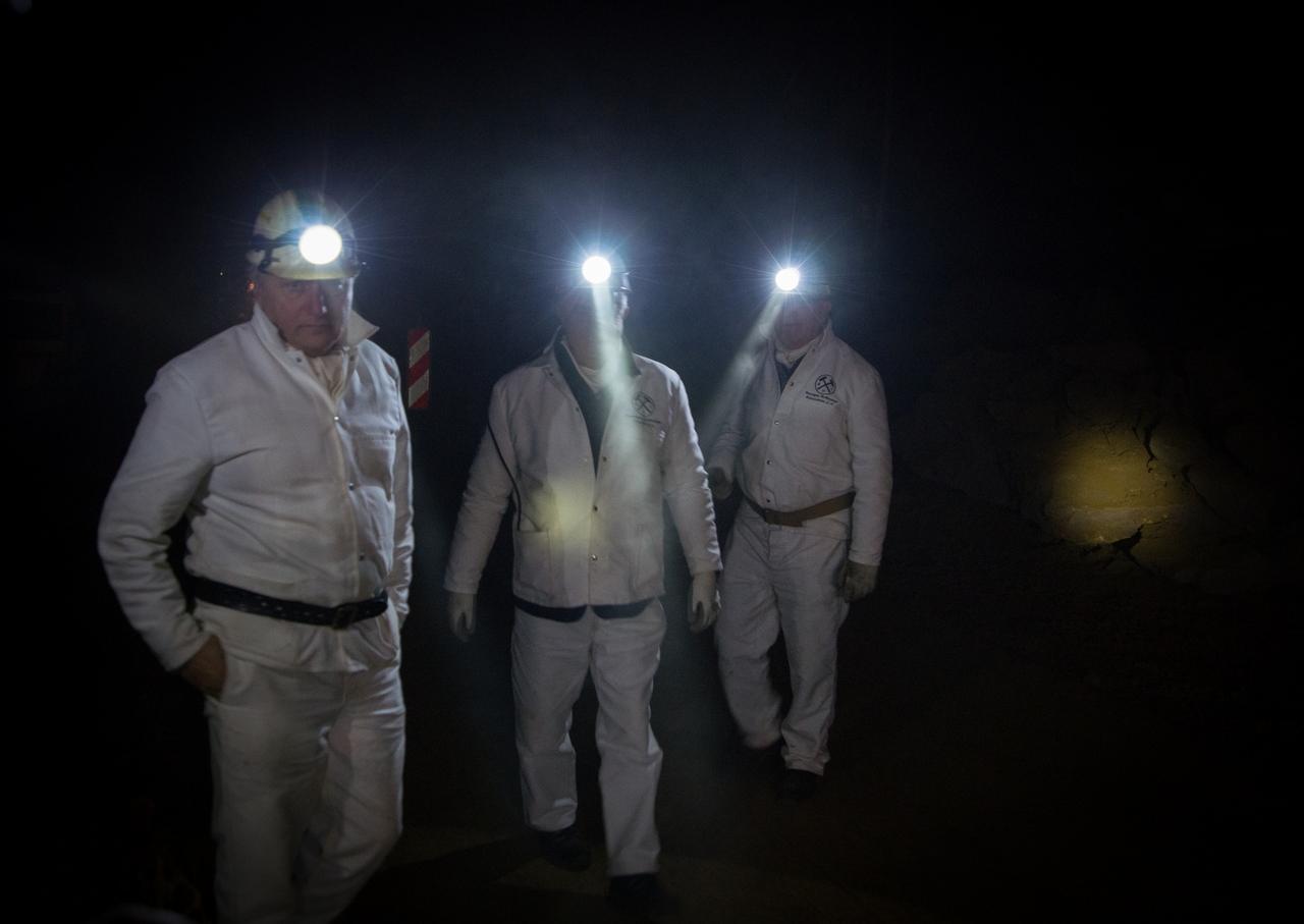 Mine de fer Hussigny Godbrange (54) 1/2 886547IMGP9126