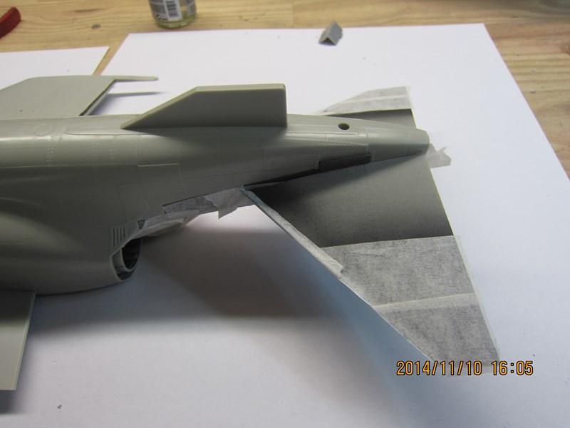 F-4 J Tamiya au 32 886683IMG2224Copier
