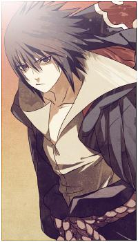 Sasuke Uchiwa - 200*350 886799sasuke14