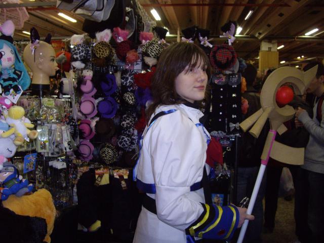 Mes petits cosplays (par Kaze) 887008IMGP7171