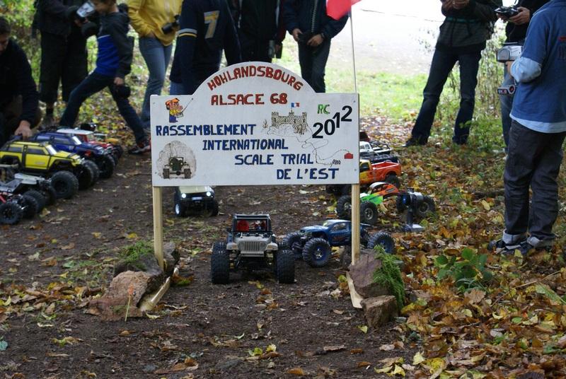 """sortie dans le Haut-rhin""""68""""   """"Dimanche 23 Septembre 2012"""" - Page 6 887330Image00006"""