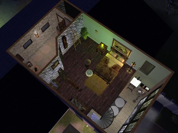 Souvenirs des Sims 2 - Page 4 887367snapshot01013fade105ecca
