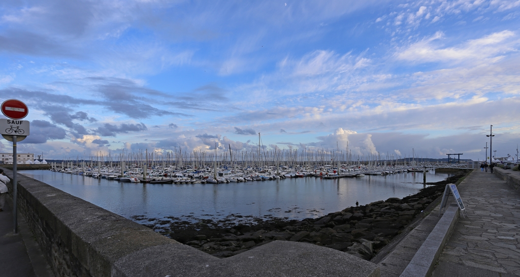 A l'occasion des Fêtes maritimes de Brest 2016 887522IMG545412072016203328