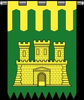 [Seigneurie de Vénès] Le Caylard 887572OriCaylard