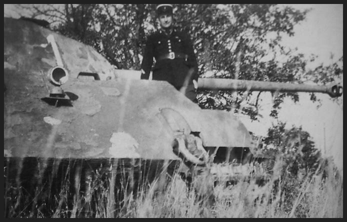 Que faire des canons après la guerre? - Page 3 887731127