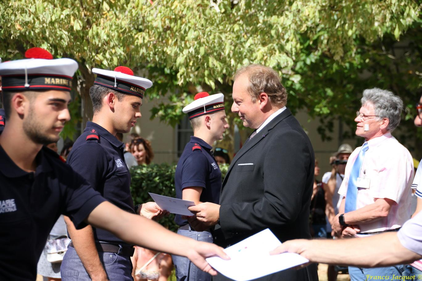"""[Les écoles de spécialités] P.E.M. """"Pôle Ecoles Méditerranée"""" 8878847617"""