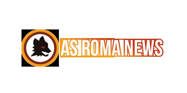 AS Roma - I Giallorossi 887963logogazette