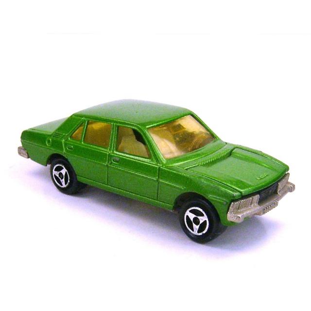 N°238 Peugeot 604 8887146124