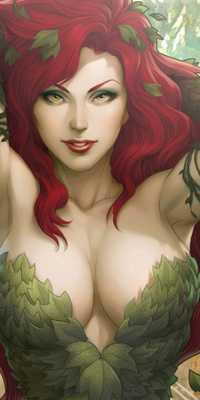Lilith Naama