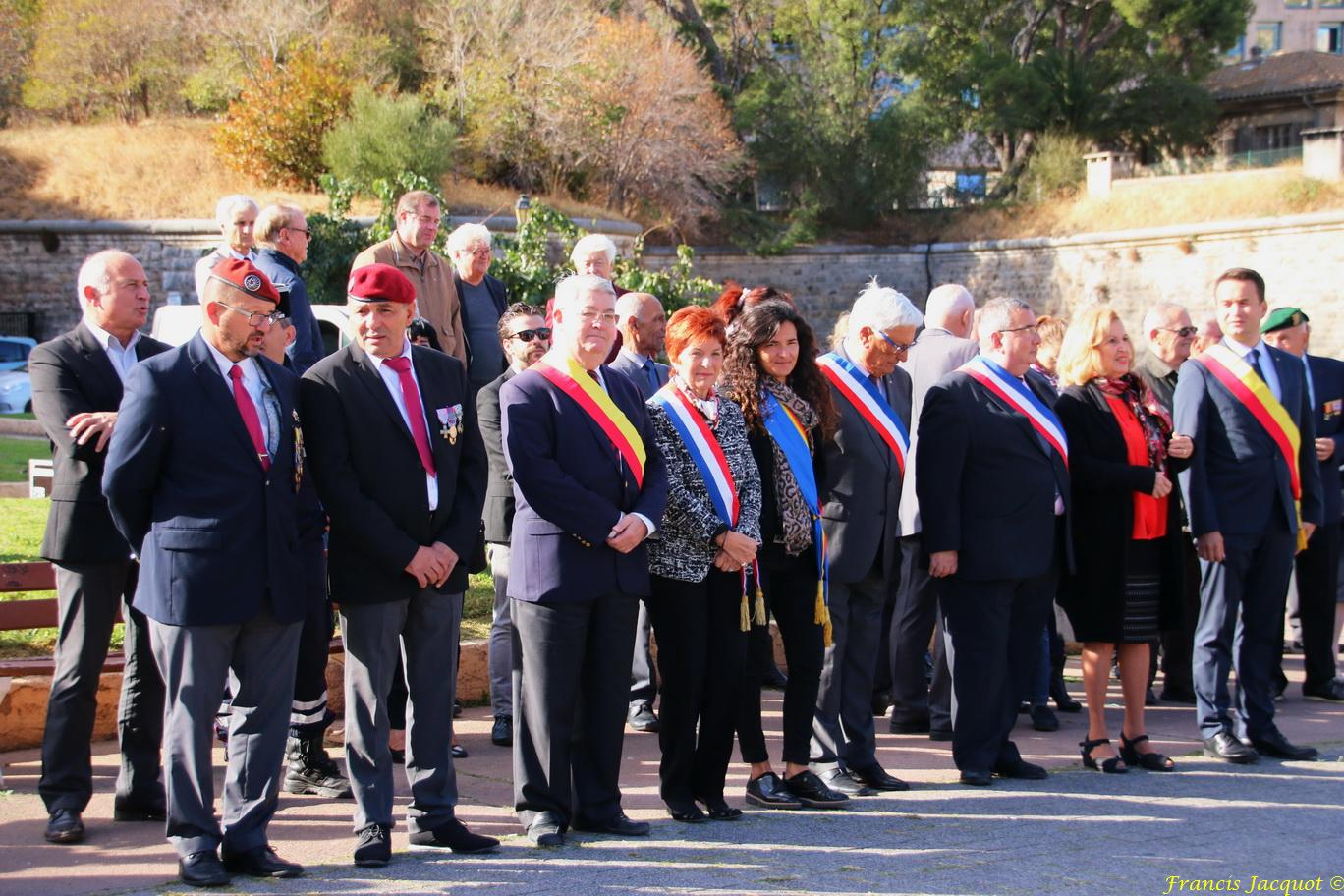 [Association anciens marins] AGASM section RUBIS (TOULON) - Page 6 8891395407