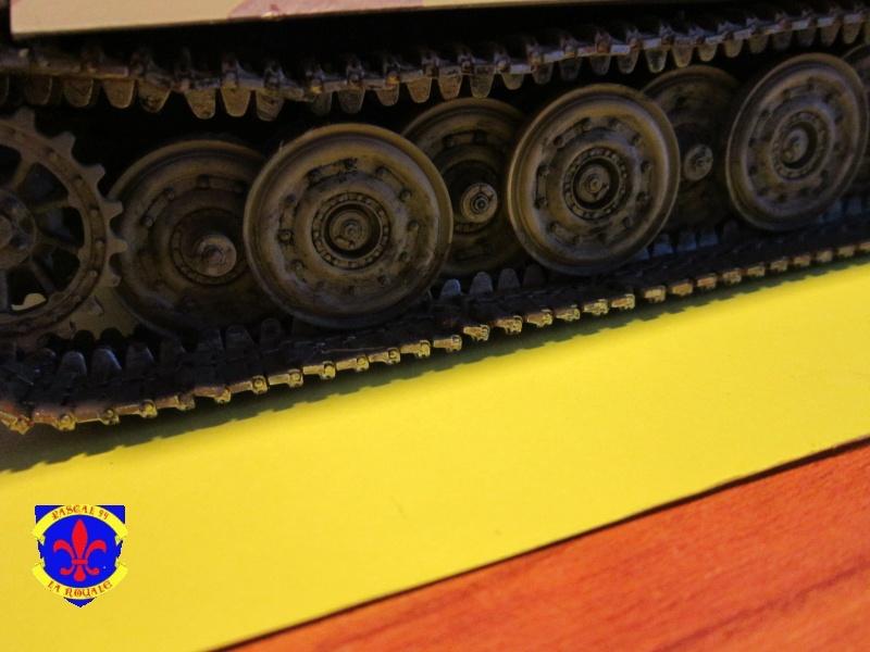SD.KFZ.181 Tigre I par Pascal 94 - Page 2 890396IMG1058L