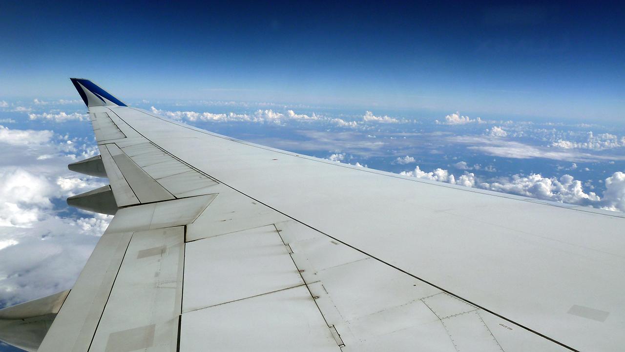 Vol Corsair ORY PTP sur 747-400 890604REDIMWEBP1060246