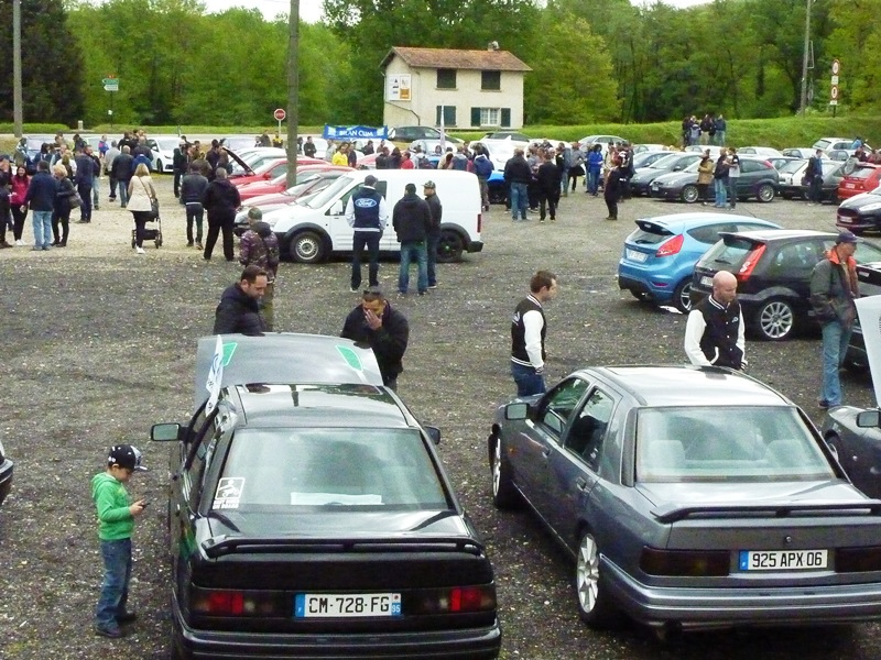 meeting Ford du 1 er mai 2017 - Page 2 890775P1100177