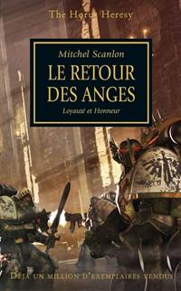 Sorties Black Library France Janvier 2012 891715frdescentofangels