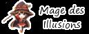 MAJ : Activités d'Halloween 2017 891837Mage