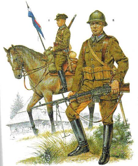 Cavalier Polonais(Pologne) 891878cav_pol_06