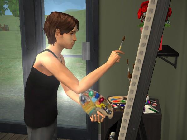 Souvenirs des Sims 2 - Page 3 892182snapshot01013fad210168da