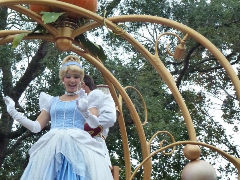 Happy Hollidays in WDW November 2012 - Page 40 892470wwdwnoel20123504