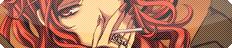 Sonic Millennium -  La prochaine génération de RPG 892484Cass