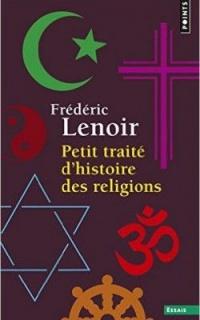 Le Zoroastrisme - Page 2 892765petittraitedhistoiredesreligionspoints2250x400