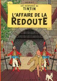 Couvertures de Tintin 893344imagesCAHJ23JY