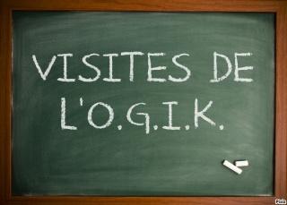 L'O.G.I.K. 893543Logik