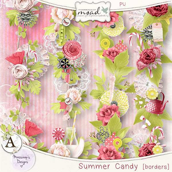 News Moosscrap's Designs, Summer break [08.07] - Page 4 893774moosadsummercandybordpreview