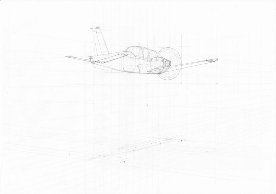 exercice de perspective - Page 2 8940829906