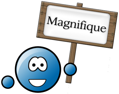 """"""" Tricotages et Explications """" Maria21 894848SMILEYMAGNIFIQUEF"""