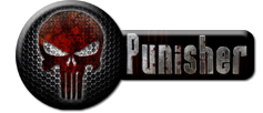 Pneus qui explose  894869punisher