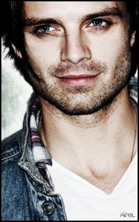 Sebastian Stan #019 avatars 200*320 pixels 894943AvatarSebastianStanbis