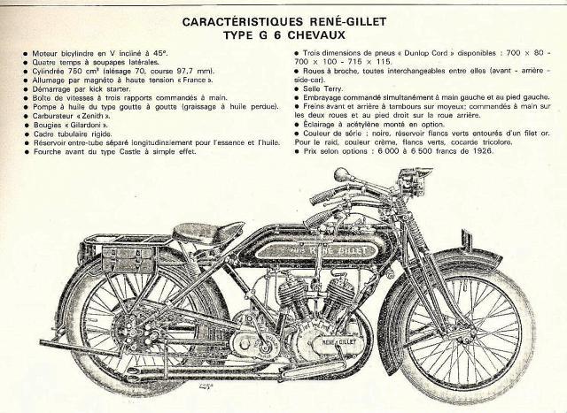 Moto René Gillet 750 type G 1929 - Page 5 895122gi001
