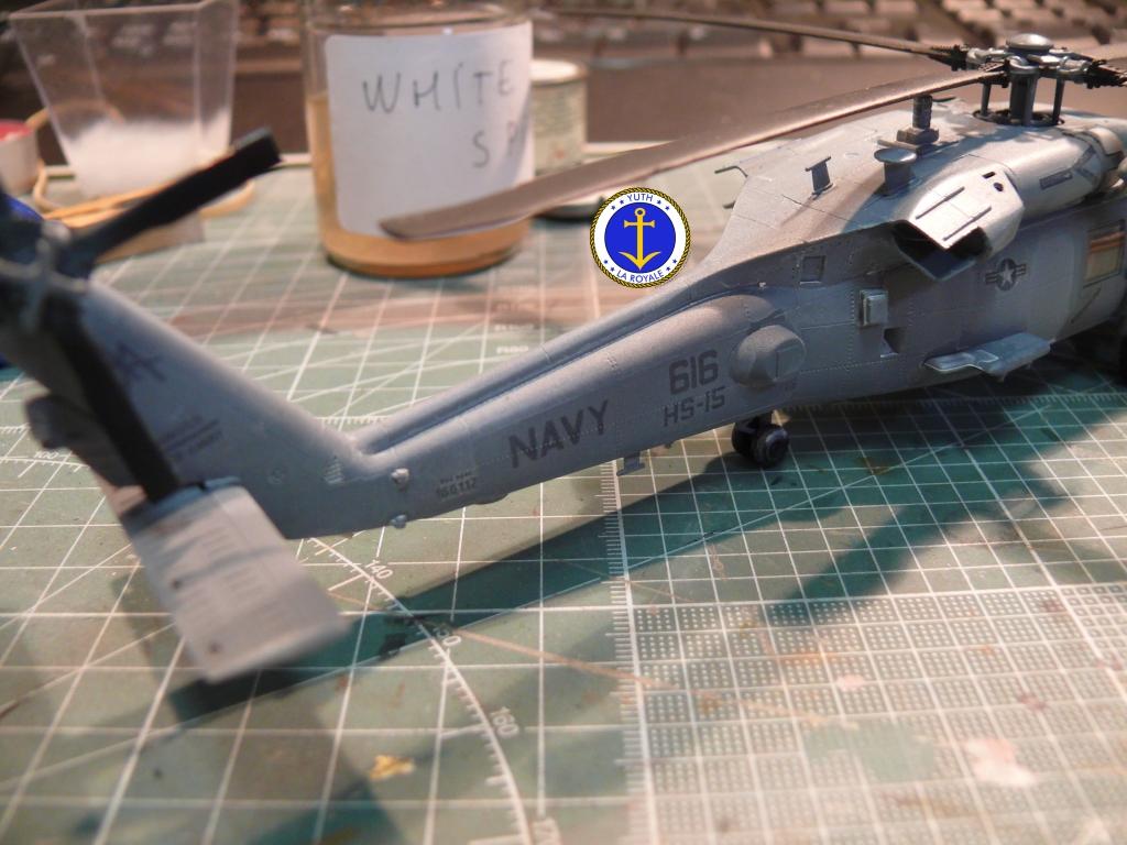 HH-60H RESCUE HAWK - Page 2 895131HH6033