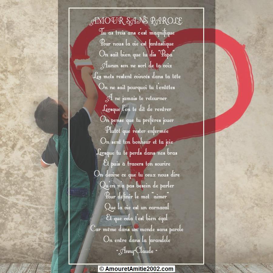 poeme du jour de colette - Page 4 895501poeme305amoursansparole
